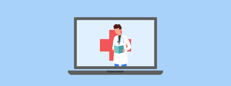Online Medical Appointments