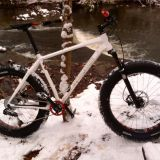 BikesDirect