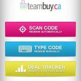 TeamBuy.ca