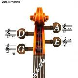 Tuner and many more free tools