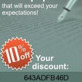 writemypapers.org coupon Find our latest writemypapers coupon codes, and the best writemypapers coupons to save you 10% off 3 writemypapers promo codes, tested and verified daily.