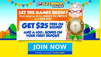 123bingoonline.com