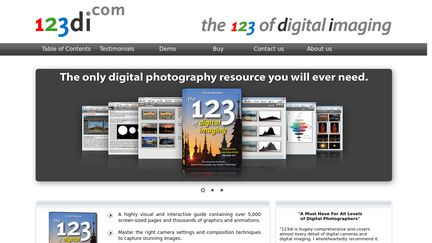 123di.com