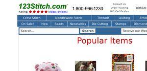 123Stitch.com