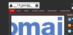 14words.net