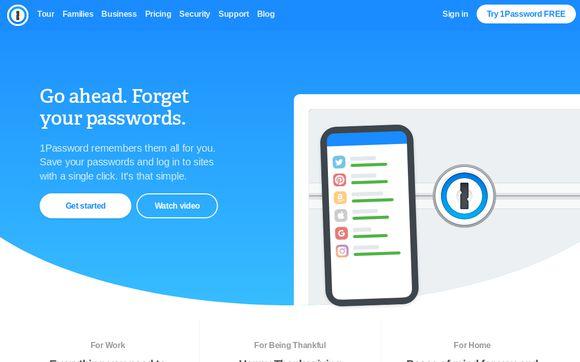 1password.com