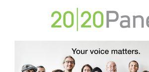 2020panel.com