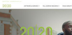 2020research.com