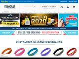 24HourWristbands
