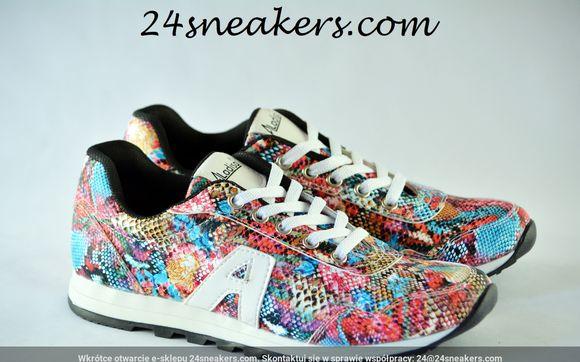 24sneakers