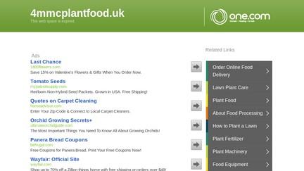 4mmcplantfood.uk