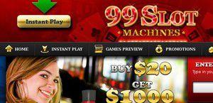 slot gambling stories