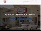 Aamco.com