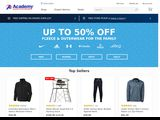 Academy Sports Outdoors