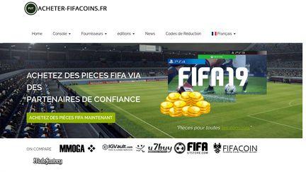 Acheter-fifacoins.fr