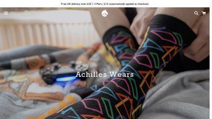 Achilles Wears