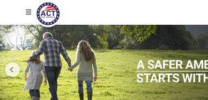 Actforamerica.org
