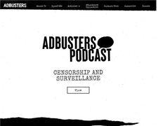 Adbusters Media Foundation