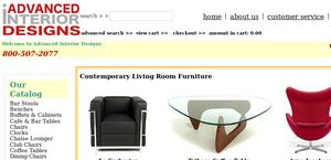 advancedinteriordesigns reviews 4 reviews of