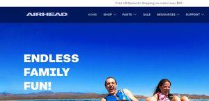 Airhead.com