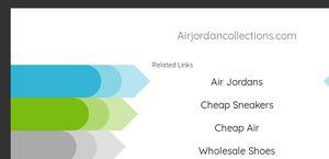 AirJordanCollections