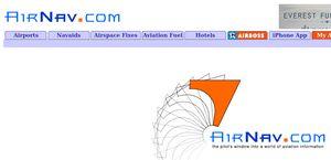 AirNav.com