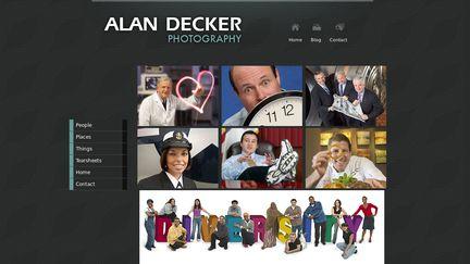 Alan Decker Photography