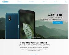 AlcatelOneTouch