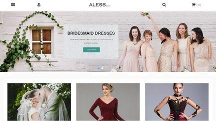 Alessmode.com
