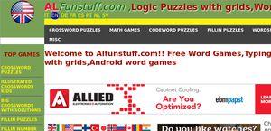 Alfunstuff.com