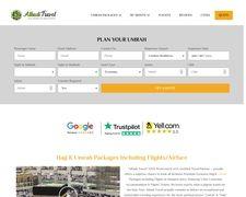 Alhadi Travels