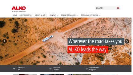 AL-KO.com.au
