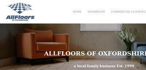 All-floorsltd.co.uk