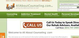 AllAboutCounseling.com