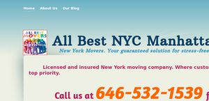 AllBestNYCManhattanMovers.webs