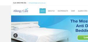 AllergyCare.com.au