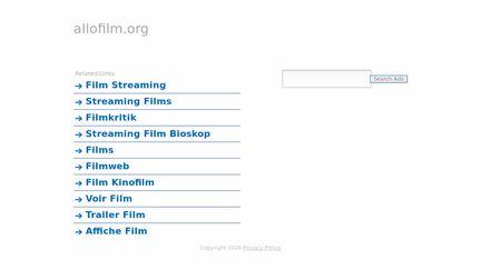 Allofilm.org