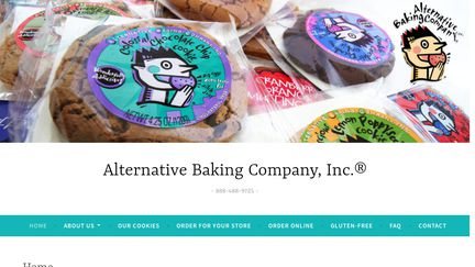 AlternativeBaking