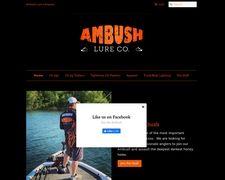 Ambush Lure Company