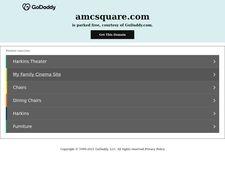 AMC IT Services