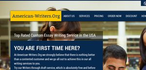 a writer review Thesis writers in delhi floristofjakarta com