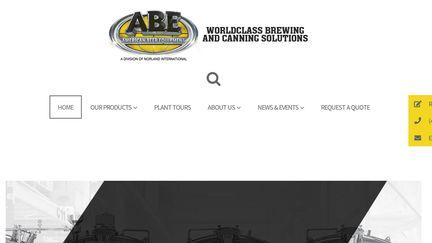 AmericanBeerEquipment