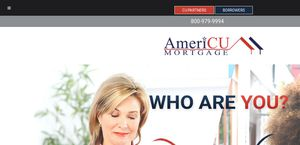 AmeriCU Mortgage