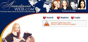 Richman online dating