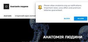 Anatomia.org.ua