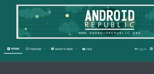 Android Republic
