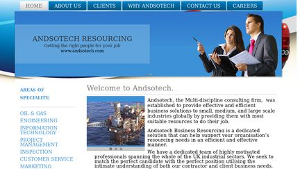 AndsoTech