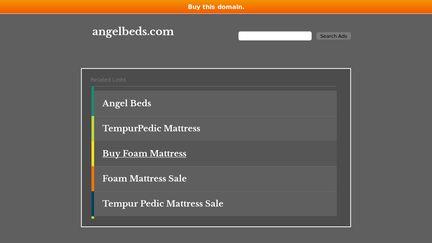 Angelbeds.com
