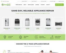 ApplianceRepairMan.ca