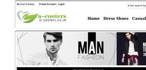 Aroundtownscooters.co.uk